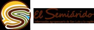 El Semiárido